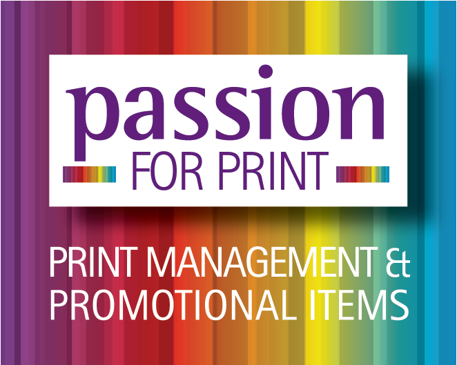 Passion for Print